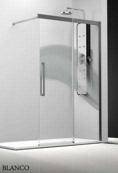 breuer entra walk in gebogene scheibe 1 teilig duschkabinen walk in pinterest walk in. Black Bedroom Furniture Sets. Home Design Ideas