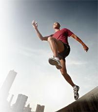 Jogging et course à pied - Le guide complet du coureur - Plan entrainement débutant càp!
