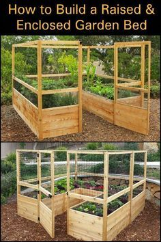 Do you or know anyone who needs to have one in their garden? #vegetablesgardening #VegetableGardening