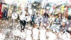 #canon #eos70d #japan #streetphotography #streetphoto #tokyo #bnw #streetart #city #japan #art #photo #shibuya