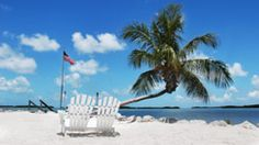 With near perfect weather year round, Islamorada is a dream vacation destination.