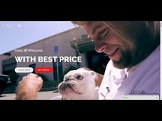 Contestyle Web Solutions from Amsterdam - YouTube