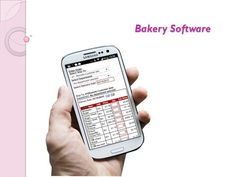 https://flic.kr/p/Doe98V | web based software | TwinPeaks Online   Pasadena, CA 91107, USA   Email address:  info@twinpeaks.net   Call Us : 1-866-492-2537   More Info Go Here : web-based-software.weebly.com/