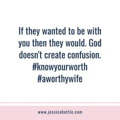 Self-Worth and Marriage Books for Women by Jessica Hottle