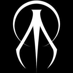 Project Alyssa es una banda de rock/metal fundada en Buenos Aires, Argentina, en Diciembre de 2016 pero oficialmente empezó el 15 de julio de 2017.  La banda conformada por Thomas Garner, Agusdeth, Magui Dusini y German Diaz, cuenta con 3 singles y tiene planes de sacar su primer álbum. Su música actualmente cuenta con una mezcla de estilos como el rock, el heavy metal y el metal alternativo, sin profundizar demasiado en un estilo en concreto.  Project Alyssa is a rock/metal band founded on… Heavy Metal, Rock Bands, Songs, Projects, Alternative Metal, Buenos Aires, Argentina, December, Style