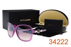 bvlgari sunglasses 2012 Bvlgari Sunglasses, Oakley Sunglasses, Maine, Glasses Brands, Four Eyes, Celebrity List, Sunglasses Online, Jewelry Companies, Eye Glasses