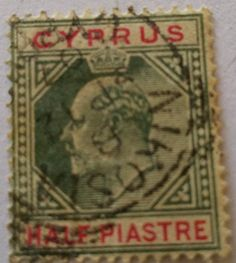 CYPRUS SCOTT#38 CAT VALUE AT ... https://www.amazon.com/dp/B01KWYERLQ/ref=cm_sw_r_pi_dp_x_cYfzybJQ5NYJS