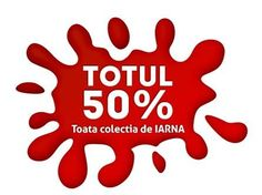 http://hai-la-shopping.blogspot.ro/p/fashion.html