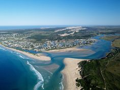 St Francis Bay, Eastern Cape - my home from home! What The World, St Francis, Destination Weddings, Places Ive Been, South Africa, Catering, Wedding Venues, Favorite Things, Saints