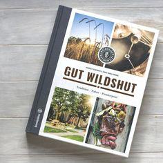 bushcooks kitchen: Rezension: Gut Wildshut Traditional, Kitchen, Blog, Sustainable Farming, Cooking, Kitchens, Blogging, Cuisine, Cucina
