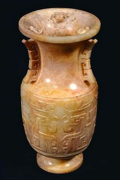Busacca Gallery - A premier free online consignment service of quality works of art and antiques Ancient China, Macau, Ancient Artifacts, Antiquities, Hong Kong, Jade, Empire, Catalog, Marble