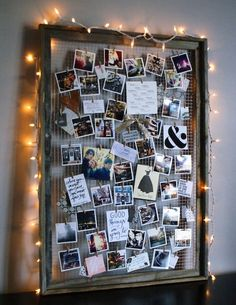 DIY Ideas With Old Picture Frames - DIY Inspiration Mood Board - Cool Crafts To Make With A Repurposed Picture Frame - Cheap Do It Yourself Gifts and Home Decor on A Budget - Fun Ideas for Decorating Your House and Room