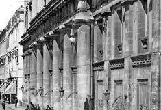 Messina, Abstract, Artwork, Art Work, Work Of Art, Auguste Rodin Artwork