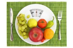 How to Ditch Diet Perfectionism: It's killing your progress!