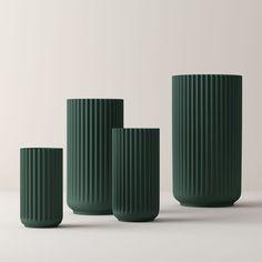 Lyngby vase i mørkegrøn. På tilbud i Inspiration Lyngby vase i mørkegrøn. På tilbud i Inspiration Porcelain Jewelry, Ceramic Vase, Porcelain Ceramics, Ceramic Pottery, Fine Porcelain, Porcelain Tiles, Painted Porcelain, Ceramic Decor, Hand Painted