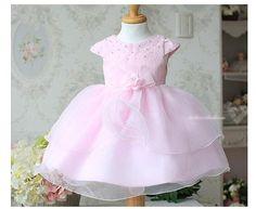 https://www.etsy.com/listing/118759222/infant-baby-toddlers-wedding-flower-girl?ref=shop_home_active_24