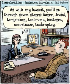 """""""Share"""" if you find this Funny """"Like"""" if you think it's True  #GTB #Lawyerhumor"""