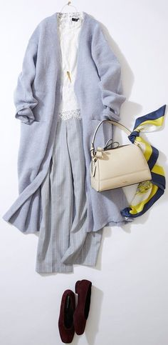 outfit for date casual Fashion Mode, Office Fashion, Work Fashion, Daily Fashion, Fashion Looks, Womens Fashion, Muslim Fashion, Modest Fashion, Hijab Fashion