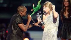 11 Things Tim Howard Could Save, From Jennifer Lawrence to Simba to Taylor Swift's Moonman — MEMES