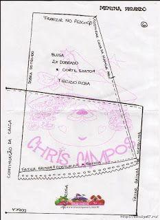 Boneca de pano Menina Orando com Molde para imprimir - Como Fazer Map, Dolls, Cover, Diy Home, Diy Creative Ideas, Tejido, Lol Dolls, Cloth Art Dolls, Trapillo