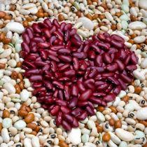 Vegan Guide for Soy-Free, Gluten-Free Diet - from Love healthy eating Vegan Foods, Healthy Foods, Healthy Tips, Healthy Liver, Healthy Dinners, Heart Healthy Recipes, Healthy Heart, Vegan Protein, High Protein
