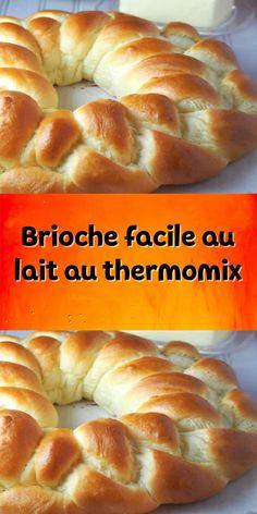 Thermomix Desserts, Tupperware, Bagel, Biscuits, Brunch, Bread, Cooking, Breakfast, Food