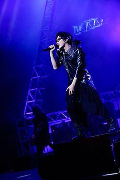 寺島拓篤TAKUMA TERASHIMA LIVE 2016 EX STAGEのライブレポートが到着アルバムリリース全国ツアー開催発表リスアニWEB