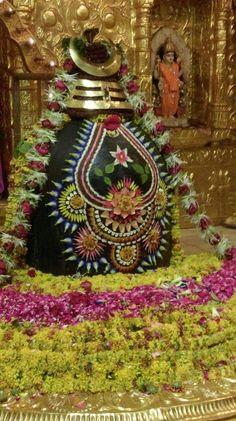 Shri Somnath