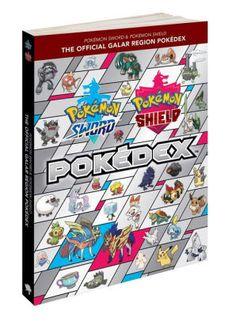 Read Book: Pokémon Sword & Pokémon Shield, The Official Galar Region Pokédex - Reading Free eBook / PDF Free Pdf Books, Free Ebooks, Nintendo Switch, Becky Albertalli, Pikachu, International Books, Pokemon Games, Book Authors, Swords