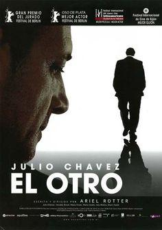 El otro (2007) de Ariel Rotter - tt0499540