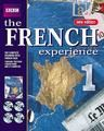 French Experience 1 Language Pack and CDs