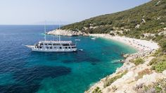 Southern Croatia cruise in comfort. Cruise Croatia's beautiful islands on a small cruise ship, from - days) ex flights. Run by a specialist tour operator Travel And Tourism, Travel And Leisure, Travel Destinations, Galapagos Trip, Game Of Thrones Locations, Holiday Search, Croatia Travel Guide, Travel Through Europe, Sailing Holidays