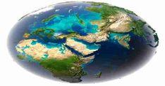Planetas habitáveis pode não ter terra seca  Oceanos em abundância: novo estudo sugere que a maioria dos planetas habitáveis pode não ter terra seca Quando se trata de explorar exoplanetas , pode ser sensato tomar um snorkel. O novo estudo, publicado em um artigo na revista Monthly Notices, da Royal... #PlanetologiaComparativa leia o Artigo no Blog
