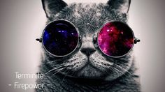 ,,The Dubstep Cat`` (Mozilla Firefox  1Hour Best Gaming Mix Elektro, Hard Dance, Dupstep, Drumstep) Songs: Terminite-Firepower, Schoolboy-Aftershock, Pixl-Buzzkill, Flux Pavillion- I can´t stop, Knife Party- Give it up, Noisia-Machine Gun(16 Bit Remix), KDrew-Bullseye, Lets be Friends-FTW, Roque-This it is, Pegboard Nerds-Hero, Tristam-Talent goes by.
