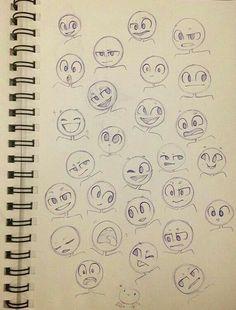Drawing Poses, Drawing Tips, Drawing Ideas, Manga Drawing, Body Drawing, Art Reference Poses, Drawing Reference, Face Reference, Cartoon Drawings