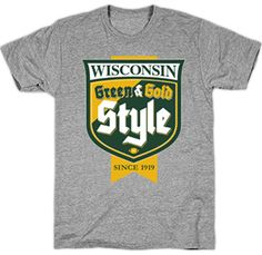 474988ab 47 Best Drink Wisconsinbly images | Wisconsin, Cheers, Beverage