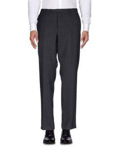 Casual pants by Billtornade, Men's, Size: 34, Grey