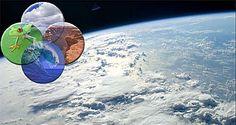 NASA offers classroom resources specifically geared toward grades 9-12. #scienceeducation #teacherresources