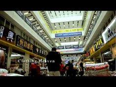 All aboard for Beijing-Guangzhou railway - http://guangzhou-mega.com/all-aboard-for-beijing-guangzhou-railway/