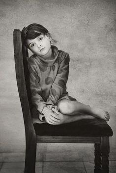 Veselina Alexandrova #photography #kids