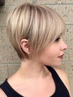 Brilliant Edgy Pixie Hairstyles For Active Women (10) | Hairstyle |  Pinterest | Edgy Pixie Hairstyles, Edgy Pixie And Pixie Hairstyles