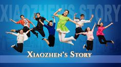 Musical Drama | Xiaozhen's Story | Official Trailer