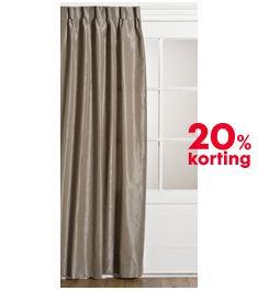 https://i.pinimg.com/236x/0f/29/c0/0f29c0685f39e3ae2c957e037da1d582--malaga-curtains.jpg
