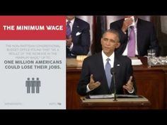 Republicans Post Doctored Version Of State Of The Union, Censor Facts On Climate Change | United Steelworkers