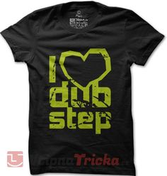 Dubstep, Mens Tops, T Shirt, Supreme T Shirt, Tee Shirt, Tee