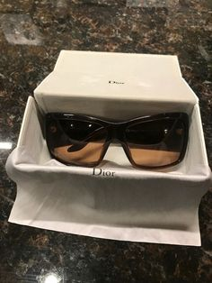 a6132f2dc0bb dior sunglasses women  fashion  clothing  shoes  accessories   womensaccessories  sunglassessunglassesaccessories (ebay link)