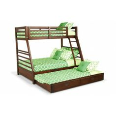 Best 1000 Images About Bunk Beds On Pinterest Bunk Bed 400 x 300