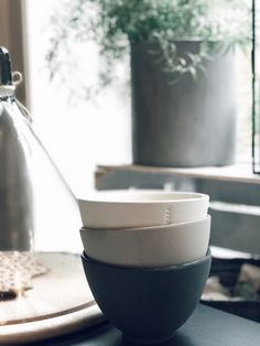 Country Stil, Country Look, Interior Architecture, Interior Design, Home Living, Tableware, Kitchen, Kitchen Contemporary, Tablewares