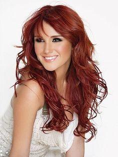 dark burgundy hair color img 5