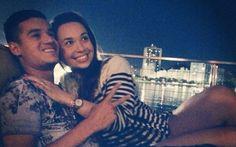 Philippe coutinho wife - Sök på Google